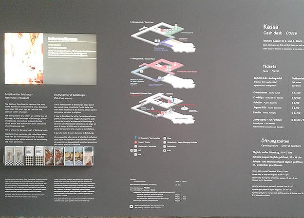 Klebetexte_Digitaldrucke_DomQuartier