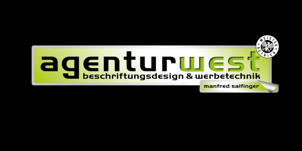 Logo ohne Dienstleistungen-01